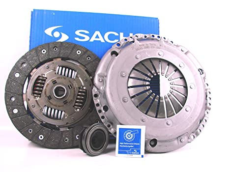 Sachs 3000 332 001 Kit de embrague