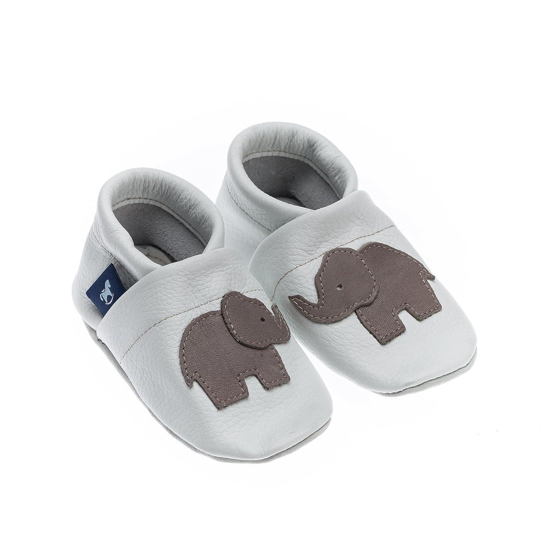 5e0d47be94c48 pantau. eu cuir tapis d éveil Chaussures en cuir Chaussures bébé bébé  Maison Chaussures