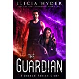 The Guardian (The Soul Summoner Book 8)