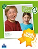 Well Done! 4 Activity Pack - 9788498372991