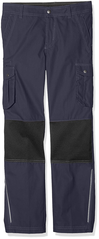Columbia Pine Butte Pantalones Ni/ños