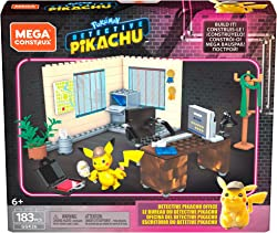 Top 16 Best Pokemon Toys (2020 Reviews & Buying Guide) 10