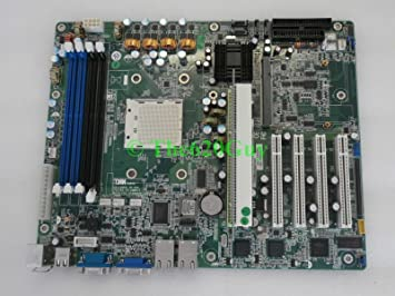 DRIVERS FOR TYAN TOMCAT H1000S (S3950)