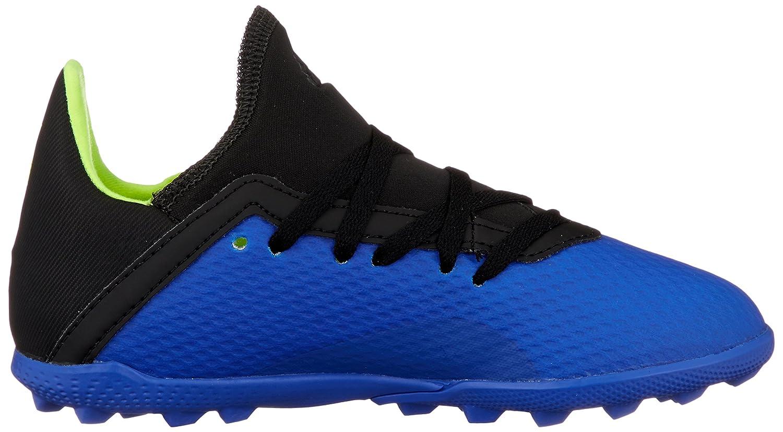 Adidas Adidas Adidas Unisex-Kinder X Tango 18.3 Tf Fußballschuhe B07D4QXR22 Fuballschuhe Qualitätskönigin 06f04c