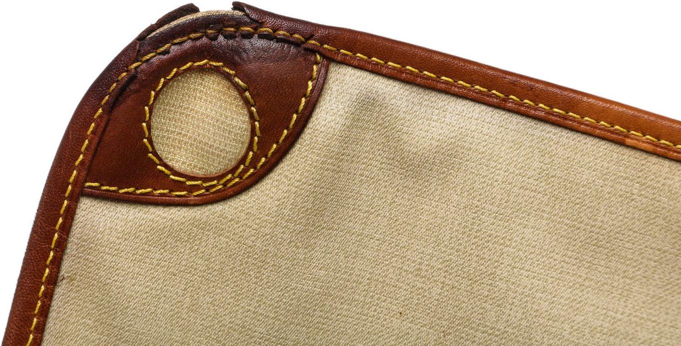 Louis Vuitton - Bolso mochila para mujer rojo Red: Amazon.es: Equipaje