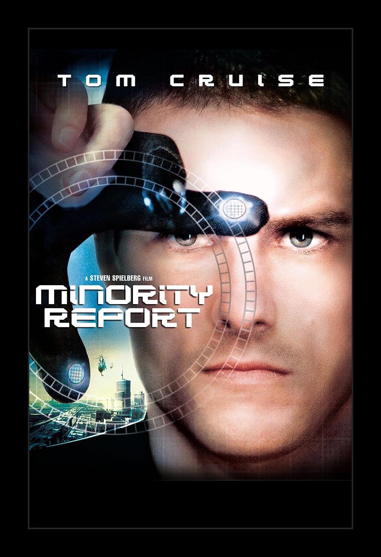 Minority Report Poster 24in x36in