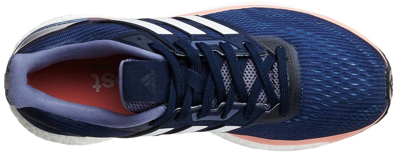Adidas Supernova W, Scarpe Scarpe Scarpe Running Donna 84dca7