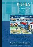 Cuba : A Travelers Literary Companion (Traveler's Literary Companion, 8)