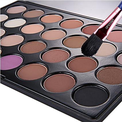 MEGGLIO  product image 2