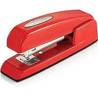 Swingline 747 Rio Red Compact Stapler (6447474750)