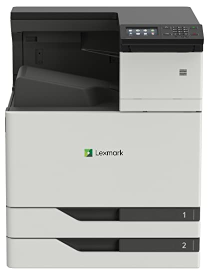 LEXMARK 1150 PRINTER WINDOWS 7 X64 DRIVER DOWNLOAD