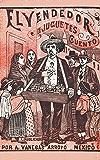 El Vendedor de Juguetes (Colección de Cuentos)