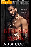 Behind The Mask: A Dark Mafia Romance (Captive Hearts Book 1)