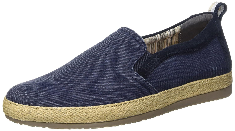 scarpe da trail running adidas