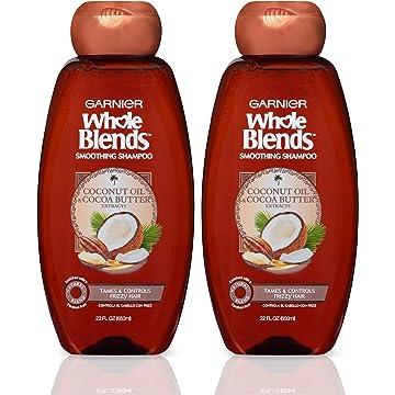cheap Garnier Whole Blends 2020