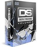 Digital Synsations Vol. 2-シンセ音源
