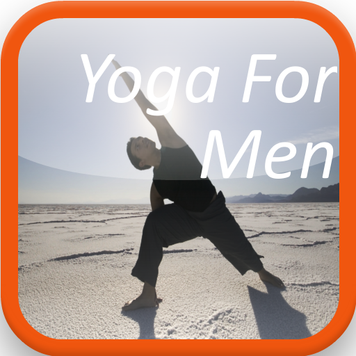 Yoga For Men: Amazon.es: Appstore para Android
