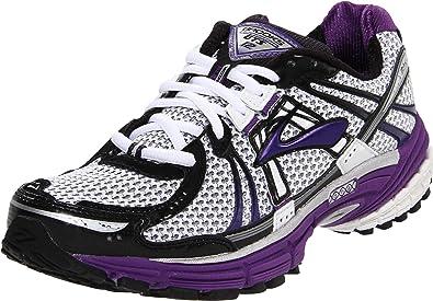 095d11fa71d Brooks Women s Adrenaline GTS 12 Running Shoe
