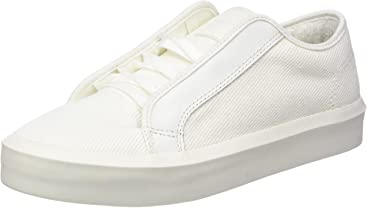 amazon G Strett bianco STAR Low shoes RAW wFqAFPI