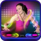 techno soundboard - DJ Ringtones