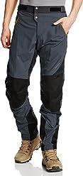 (フォックスファイヤー) Foxfire knee Pad パンツ 5914612 [メンズ]