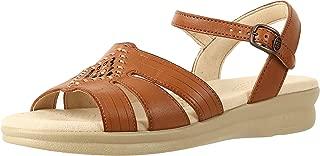 product image for SAS Women's, Huarache Sandal