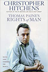 Thomas Paine's Rights of Man (Books That Changed the World) Kindle Edition