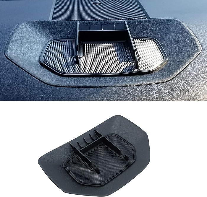 The Best Dash Dock For Phones