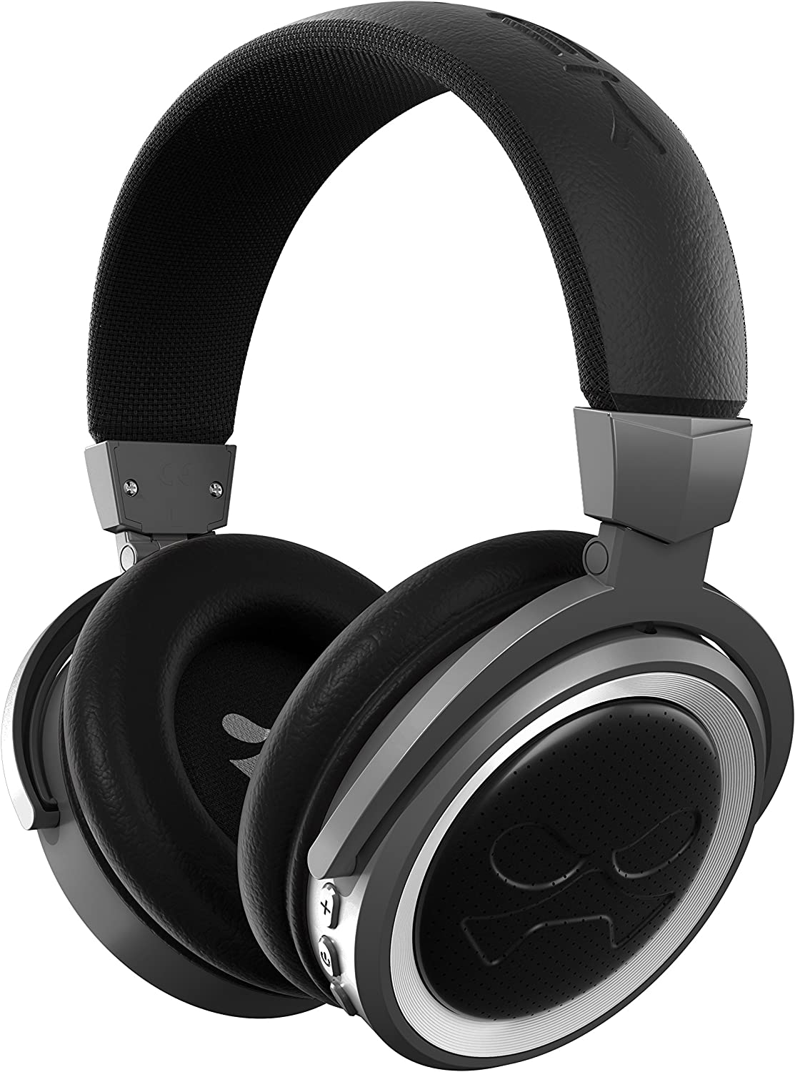 10 Best Open Back Headphones For Gaming On Earth 6