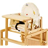 Pinolino 58345-6S Sitzverkleinerer Komfort