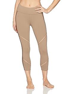 b2ce191927d863 Alo Yoga Women's Elevate Legging: Amazon.co.uk: Clothing