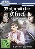 Bahnwärter Thiel (DDR TV-Archiv)