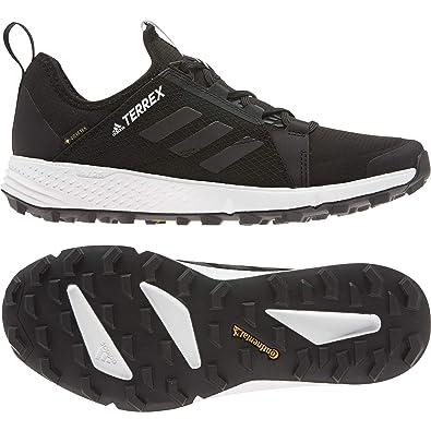 Adidas Terrex   Grossi Sport SA