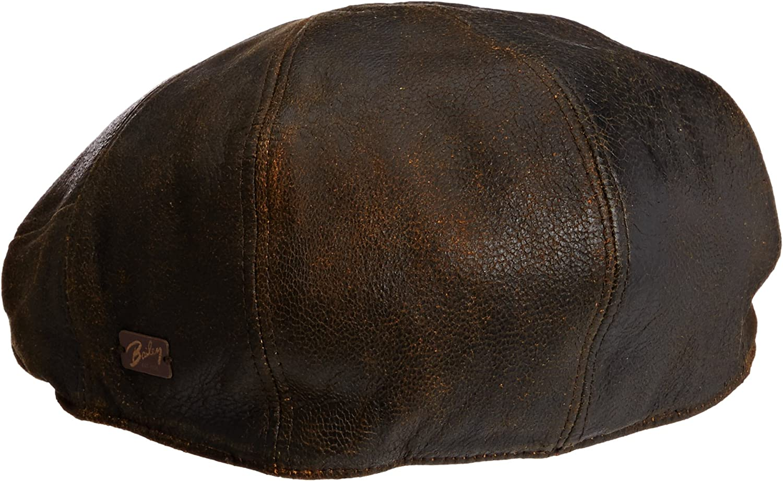 Cappello Uomo Bailey Taxten
