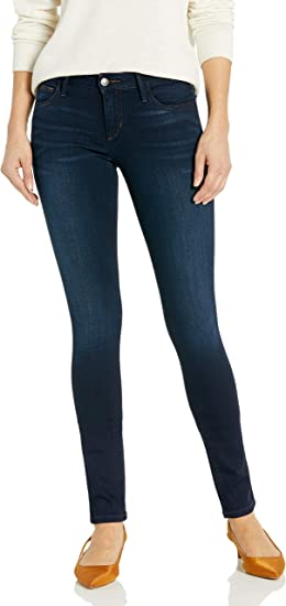 TALLA 30W / 32L. Joe's Jeans The Honey Skinny Jeans para Mujer