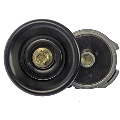 Dorman 419-300 Chrysler/Dodge/Plymouth Automatic Belt Tensioner: Automotive