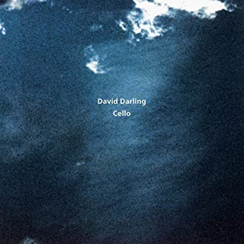 Amazon | Cello | David Darling...