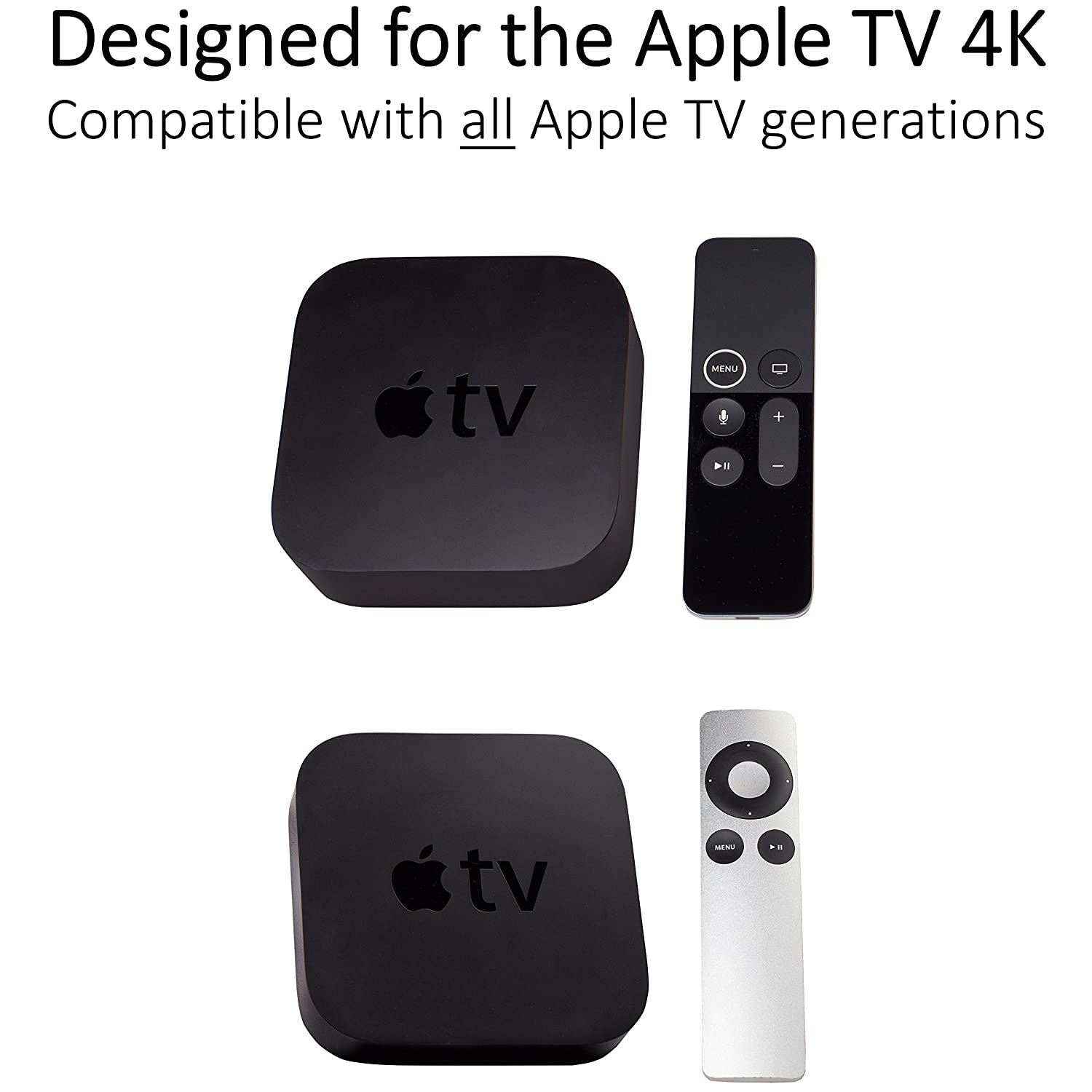 amazoncom reliamount apple tv mount compatible with apple tv 4k 817zllghwbl b017s25fma motorcycle mechanic job description apple