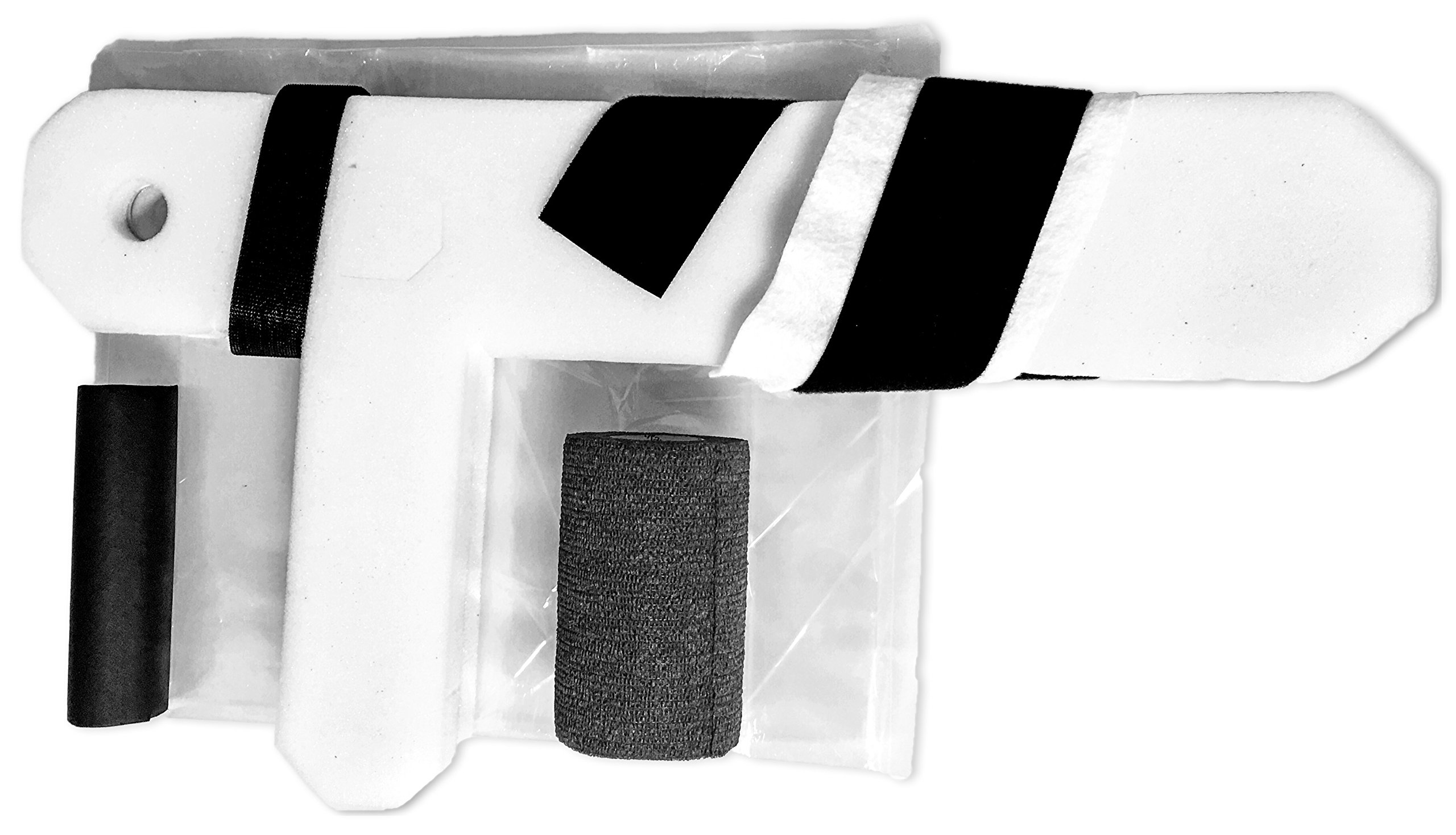 Arm Positioner Disposable Kit - 5 Pack