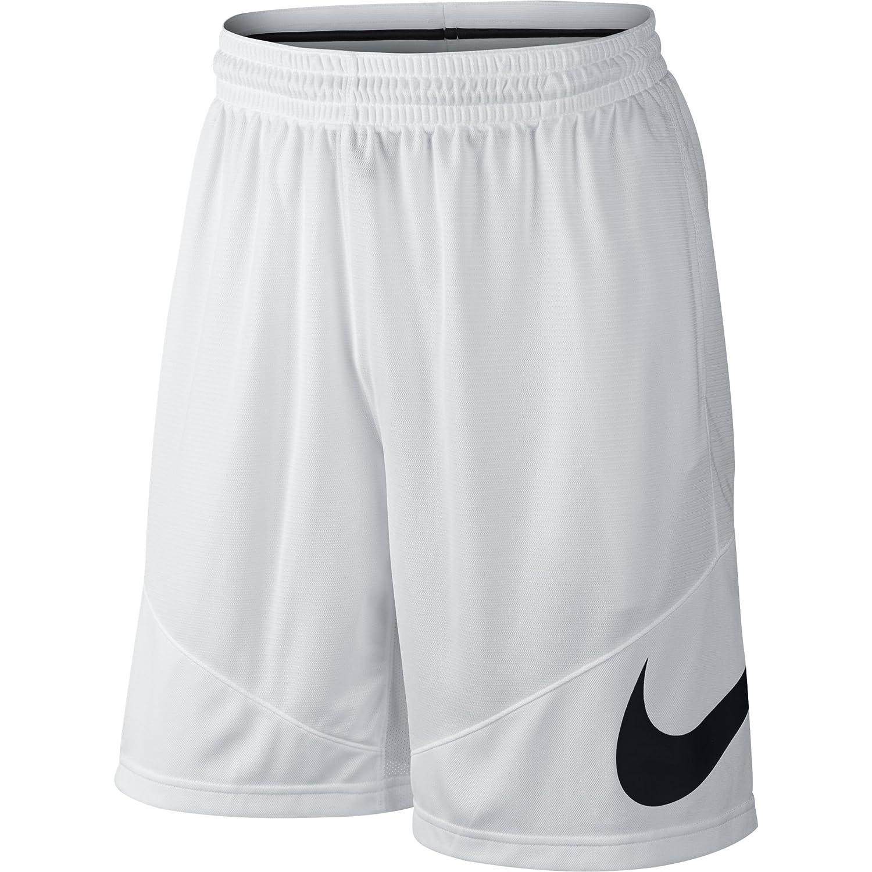 Nike M NK SHORT HBR HBR SHORT - Shorts für Herren 718291