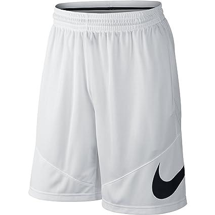 Tempo UomoNikeAmazon E Libero Nike Corti itSport ShooshPantaloni YI76yvbgf