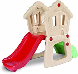 Top 10 Best Toddler Slide (2021 Reviews & Buying Guide) 4