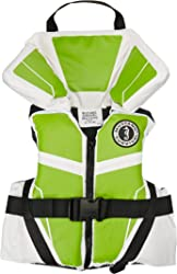 Top 10 Best Life Jacket For Kids (2020 Reviews & Buying Guide) 1