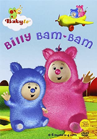 Billy and bam bam download free