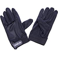 Dublin Everyday Mesh Back Track Gloves