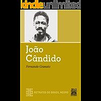 João Cândido (Retratos do Brasil Negro)