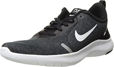 Flex Experience Run 8 (Wide) Shoe