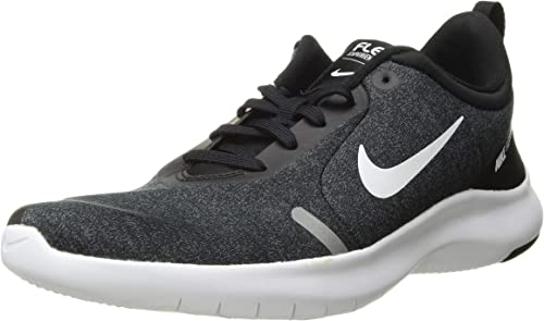 Nike WoHerren Flex Experience Run 8 (Wide) Shoe