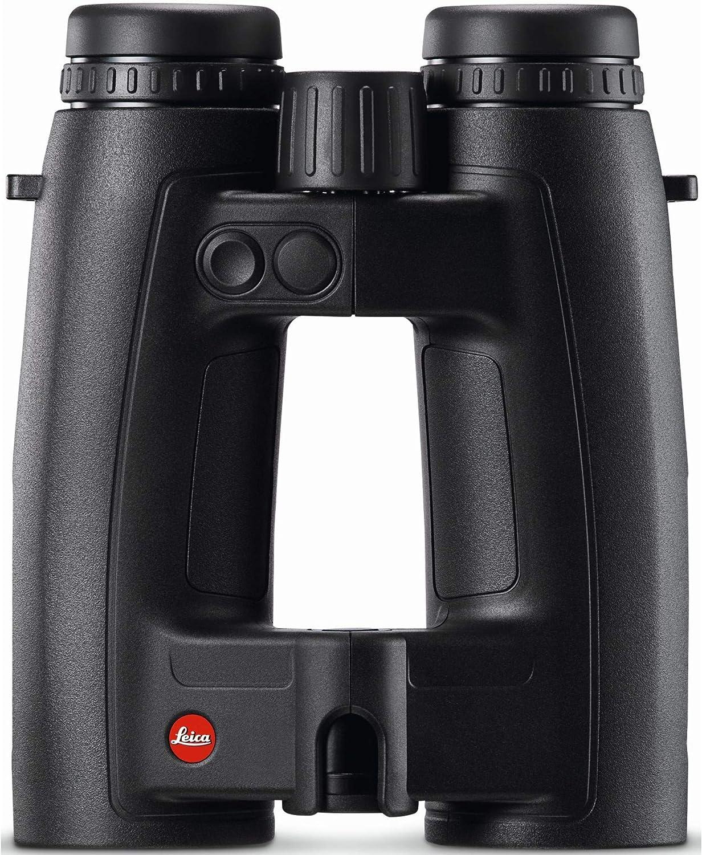 Leica 10×42 Geovid HD-B 3000 Rangefinding Binocular 40801