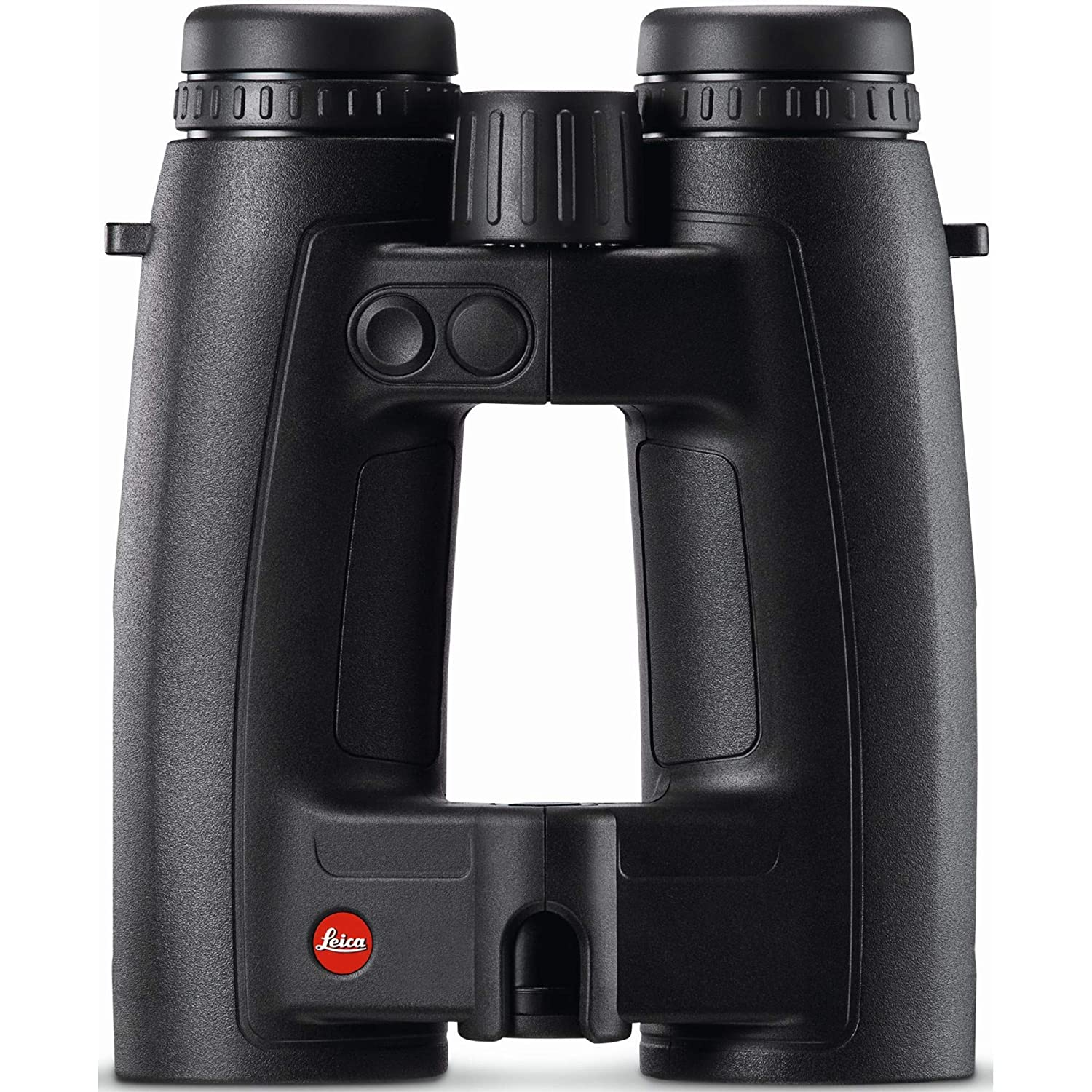 best range finder binoculars